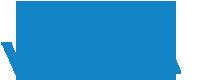 Viagra Sildenafil ® Viagra Satış – Viagra Fiyatları 2019 [Online Sipariş]